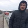 Алексей, 36, г.Прага