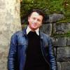 Антон, 29, г.Ливорно