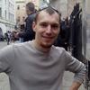 Wasya, 23, г.Москва