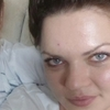 Анна, 27, г.Соль-Илецк