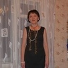 людмила, 53, г.Поспелиха