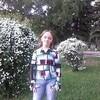 Елена, 31, г.Харцызск