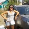 Марина, 37, г.Уральск
