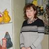 татьяна, 49, г.Горбатов