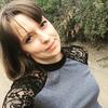 Elena, 26, г.Улан-Удэ