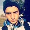 Александр, 17, г.Красноград
