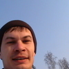 Саша, 37, г.Козьмодемьянск