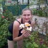 Анютка Матвеева, 26, г.Токмак