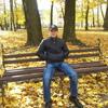 юрий, 31, г.Дрогобыч