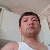 Шавкат, 37, г.Стерлитамак
