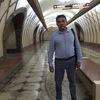 Марат, 52, г.Алматы (Алма-Ата)
