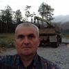 сергей, 57, г.Дальнегорск