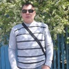 игорь, 29, г.Нерчинск