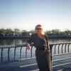 Valentina Belyeva, 55, г.Бруклин