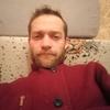Виктор, 35, г.Новосибирск