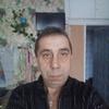 Александр Добрынин, 53, г.Калуга