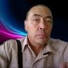 Фарит, 64, г.Аскино