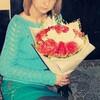 Елена, 27, г.Сузун