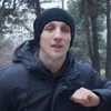 Михаил, 27, г.Кременчуг