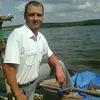 Евгений, 39, г.Ладыжин