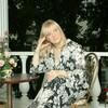 Лара, 37, г.Москва