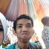 Bobby, 22, г.Джакарта