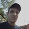 Иван, 32, г.Новый Уренгой