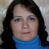 Татьяна, 42, г.Ивангород