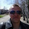 виталий, 28, г.Вышгород