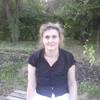 Вера, 54, г.Красноярск