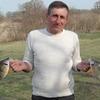 Виктор, 51, г.Черкассы