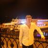 Станислав, 32, г.Тында