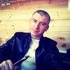 игорь, 31, г.Старая Русса
