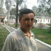 sлаva, 41, г.Одинцово