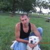 Олег, 43, г.Майкоп