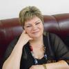 Анна, 51, г.Фрунзе
