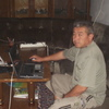 Bahodir, 54, г.Джизак