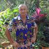 Михаил, 54, г.Дзержинск