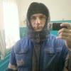 supermen, 29, г.Рассказово