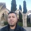 Savas, 30, г.Кирения