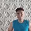 Виталий, 28, г.Доброполье