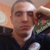 Данил, 29, г.Пермь