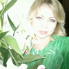 Натали, 37, г.Николаевск