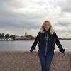 Наталья, 52, г.Рязань