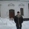alex, 30, г.Горловка