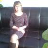 Лариса, 49, г.Ульяновск