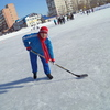 Ильяс, 48, г.Душанбе