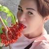 Раушания Ахметдинова, 42, г.Туймазы
