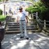 ВЛАДИМИР, 50, г.Луховицы
