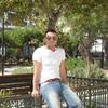 Agelos, 37, г.Афины